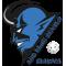 Blue Devils GE