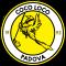 Coco Loco PD