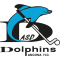 Dolphins AN | I delfini di Ylenia