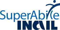 logo_superabile_x2