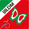 logo_uildm_x2