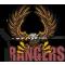 Rangers BO