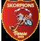 Skorpions VA