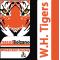 Tigers BZ
