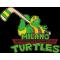 Turtles MI