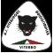 Vitersport VT