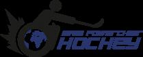 logo_ipch_x2