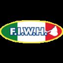 Segreteria FIWH